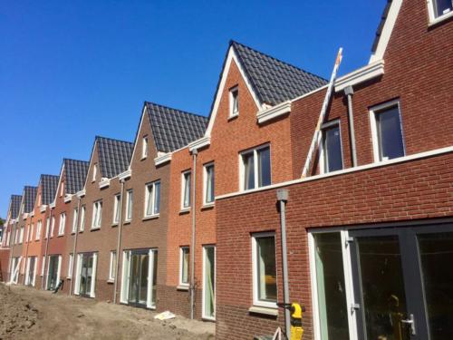 PHOTO-2020-05-25-11-40-09 Havenstraat Alphen ad Rijn